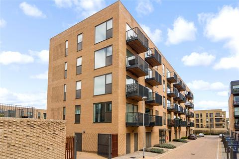2 bedroom flat for sale - Nine Wells Road, Trumpington, Cambridge