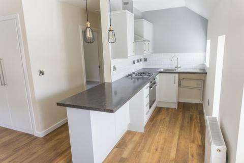 1 bedroom apartment to rent - Flitwick