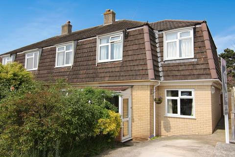 4 bedroom semi-detached house for sale - Brainsfield, Bristol