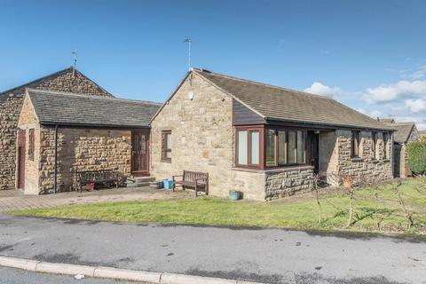 3 bedroom detached bungalow for sale - Lomas Close, Stannington, S6 6EU - Impressive Detached Bungalow