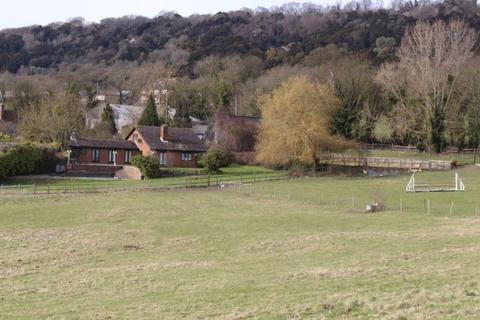 Farm for sale - Pilgrims Way, Maidstone