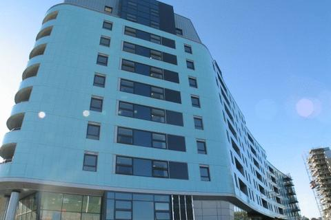 2 bedroom apartment to rent - The Gateway West, Leeds, LS9 8DR