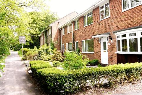 3 bedroom terraced house to rent - Weston, Southampton