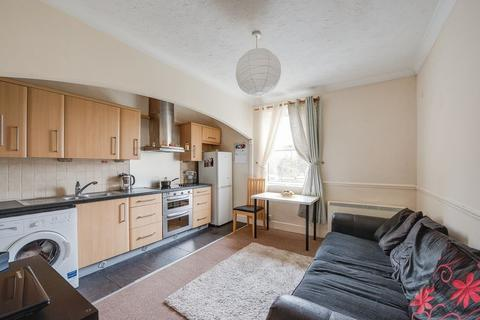 1 bedroom flat for sale - Shirley, Southampton