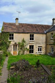 3 bedroom semi-detached house to rent - Winsley Near Bradford-On-Avon