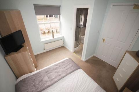 1 bedroom house share to rent - Hartbee Road, Norwich