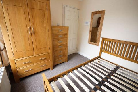 1 bedroom house share to rent - Canterbury Place, Norwich