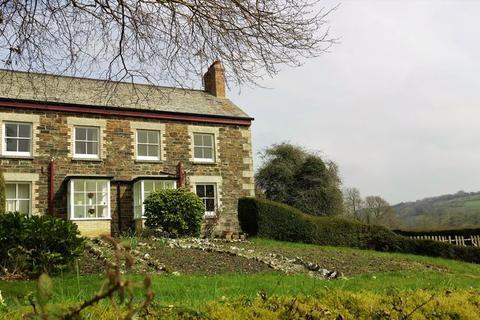 2 bedroom character property to rent - Newton Lane , Lanhydrock, Bodmin