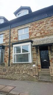 2 bedroom apartment to rent - Beaconsfield Terrace, Bodmin