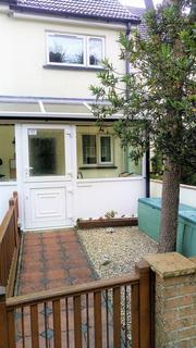 Furnished Properties To Rent In Bodmin