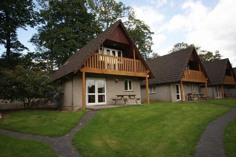 4 bedroom lodge for sale - 29 Hengar Manor, BODMIN