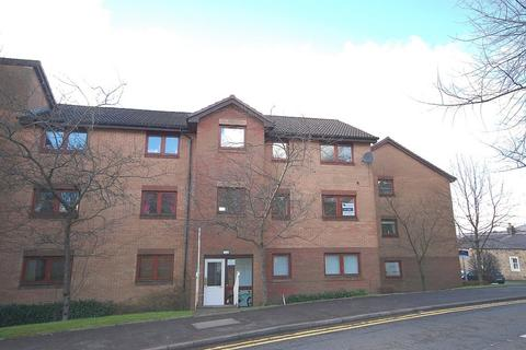 1 bedroom flat to rent - Old Mill Court, Duntocher, Clydebank G81 6BE