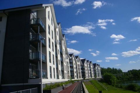 2 bedroom flat to rent - Neptune apartments, copper quarter