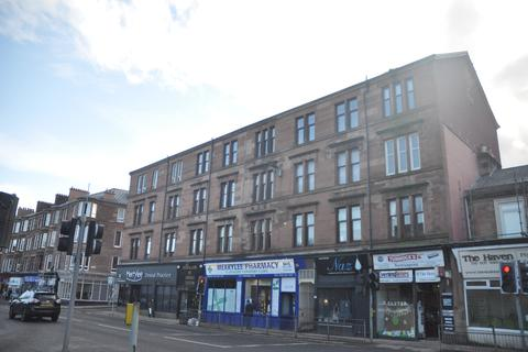 1 bedroom flat to rent - Clarkston Road, Flat 3/1, Cathcart, Glasgow, G44 3DS