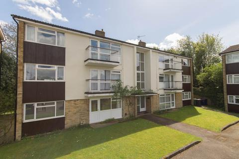 2 bedroom apartment to rent - Lingholme Close, Cambridge