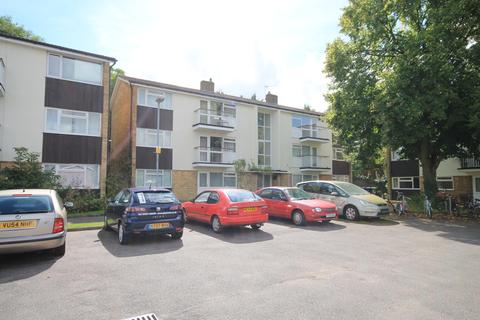 2 bedroom apartment to rent - Lingholme Close, Cambridge