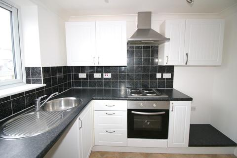 2 bedroom apartment for sale - Melville Terrace Lane, Plymouth