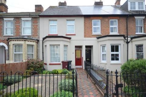 3 bedroom terraced house for sale - Junction Road ,  Reading, RG1