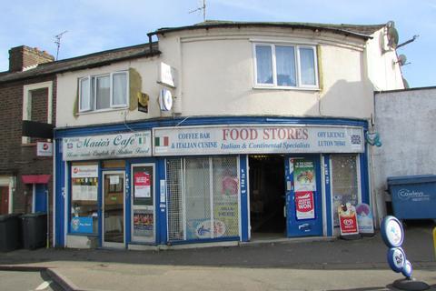 Shop for sale - Chapel Street, Luton, Bedfordshire, LU1