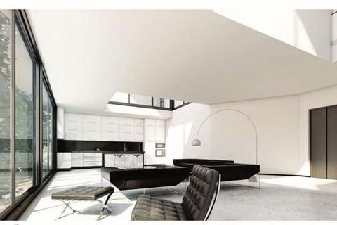 3 bedroom bungalow for sale - Elstree Hill, Bromley, Kent