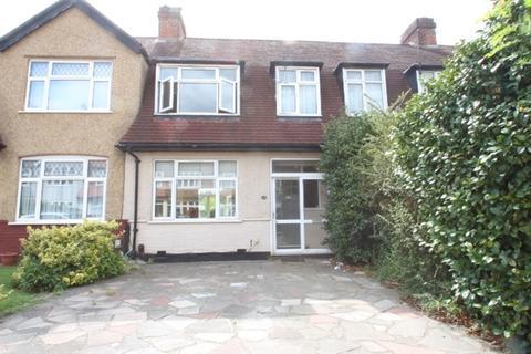 3 bedroom terraced house to rent - Wimborne Way, Beckenham, Kent