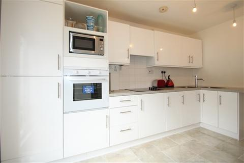 1 bedroom flat to rent - Southlands Road Bromley  Kent BR2