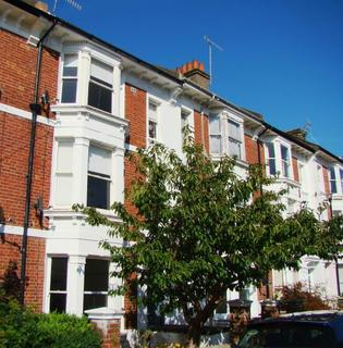 1 bedroom apartment to rent - Lorna Road, Hove BN3 3EP