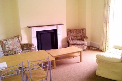 4 bedroom townhouse to rent - Mutley Plain, Mutley, Plymouth