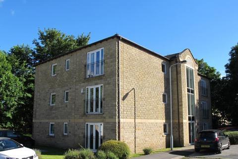 2 bedroom flat to rent - SORREL WAY, BAILDON BD17 7QG