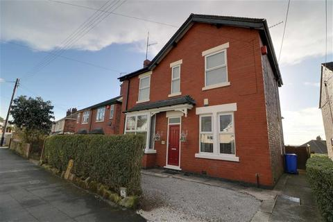 3 bedroom detached house for sale - Star And Garter Road, Lightwood, Stoke-on-Trent