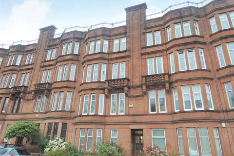 2 bedroom flat to rent - Flat 2/2, 780 Crow Road, Anniesland, Glasgow, G13