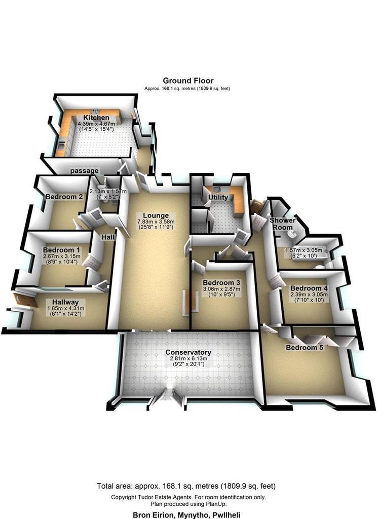 Floorplan 1 of 2: Bron Eirion, Mynytho, Pwllheli.jpg