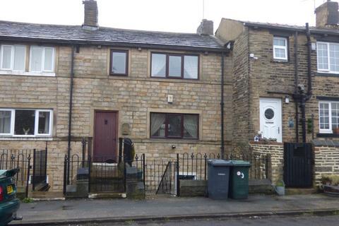 2 bedroom house to rent - 11-13 ROOLEY LANE, BRADFORD, BD5 8LU