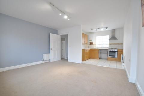 2 bedroom flat to rent - Peerless House, East Street, Southampton, Hampshire, SO14 3HH