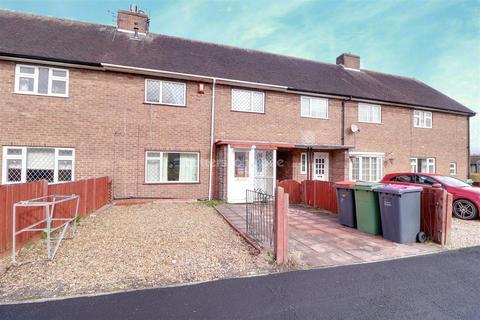 3 bedroom terraced house for sale - The Grove, Hadley, Telford