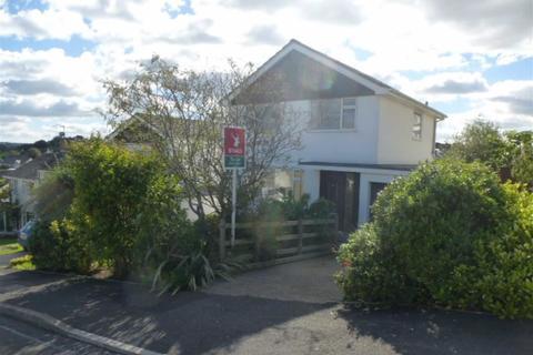 3 bedroom detached house to rent - Appledore, Bideford, Devon, EX39