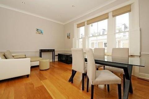 2 bedroom apartment to rent - Clanricarde Gardens, W2, W2