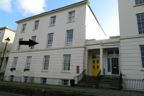 2 bedroom apartment to rent - Truro, Cornwall, TR1