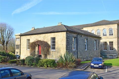 4 bedroom link detached house for sale - Sutherland House, Royal Herbert Pavilions, Shooters Hill, London, SE18