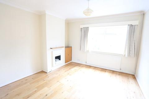 3 bedroom semi-detached house to rent - Bath Road, Slough