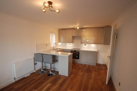 1 bedroom flat to rent - Maynard Court, Rosefield Road, Staines