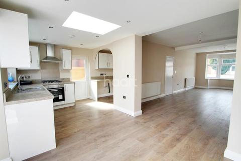 3 bedroom semi-detached house for sale - Heyworth Road, Rowley Fields, Leicester