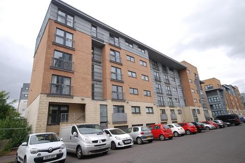 2 bedroom flat to rent - Barrland Street , Pollokshields, Glasgow, G41 1RJ