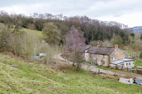 4 bedroom farm house for sale - Lakes Road, Marple, Stockport, SK6