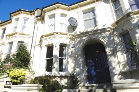1 bedroom flat to rent - Evelyn Terrace, Brighton