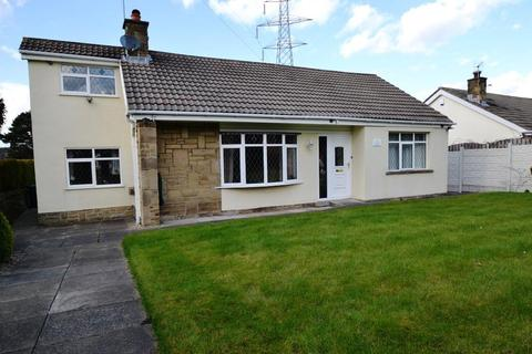 3 bedroom detached bungalow for sale - Leeds Road, Thackley,