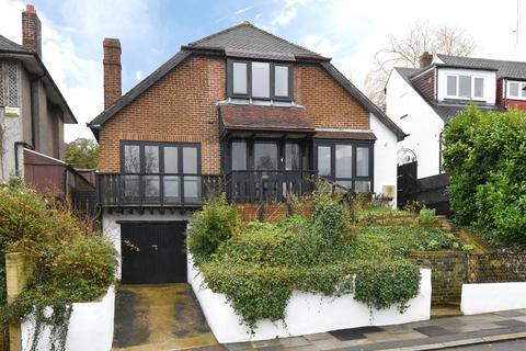 4 bedroom detached house for sale - Ringmore Rise