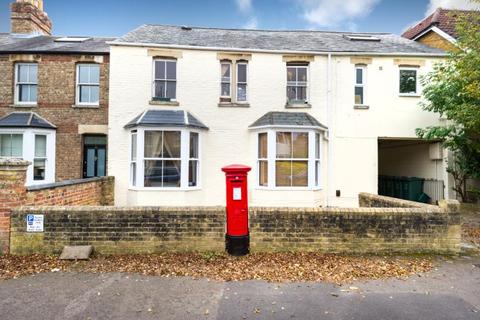 2 bedroom apartment for sale - Harpes Road, Oxford, Oxfordshire