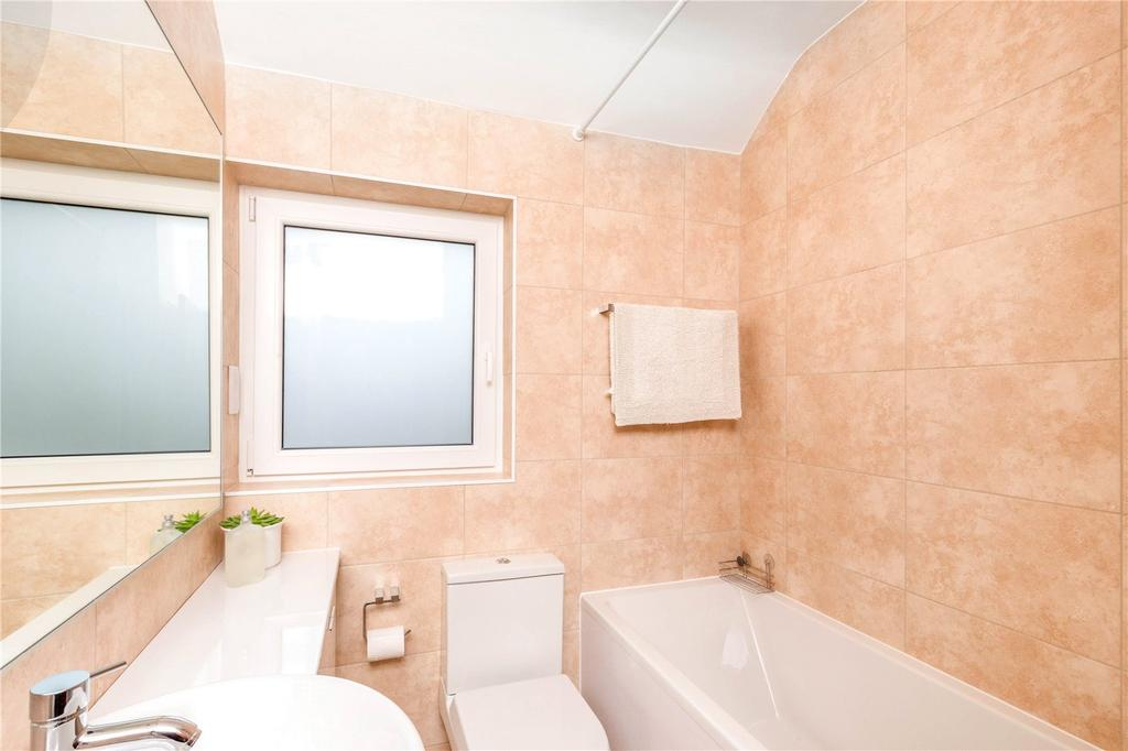Kings Road Cambridge Cb3 3 Bed Terraced House For Sale