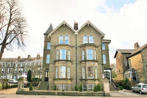 2 bedroom apartment to rent - 20 Leeds Road, with beautiful views of Harrogate Stray, Harrogate HG2 8AA